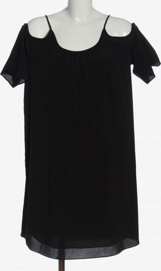 JUST FEMALE Minikleid in XS in schwarz, Produktansicht