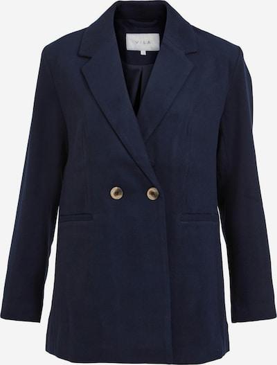 VILA Blazer in Dark blue, Item view