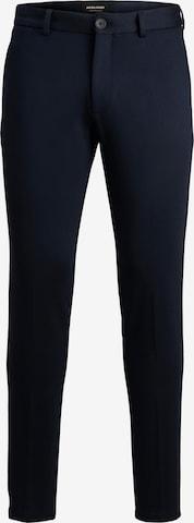 Jack & Jones Junior Püksid, värv must