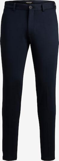 Jack & Jones Junior Bikses, krāsa - melns, Preces skats