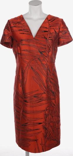 ESCADA Dress in L in Orange red, Item view