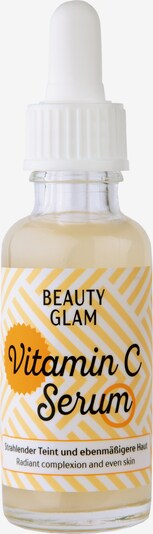 Beauty Glam Gesichtsserum 'VITAMIN C SERUM' in transparent, Produktansicht