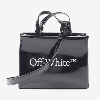 Off-White Abendtasche in One Size in schwarz, Produktansicht
