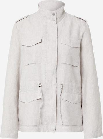 ESPRIT Between-Season Jacket in Beige