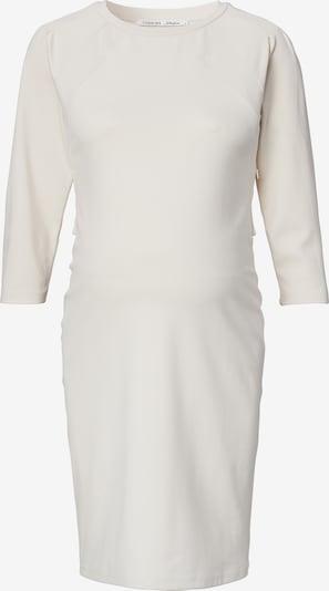 Noppies Still-Kleid 'Siena' in beige, Produktansicht