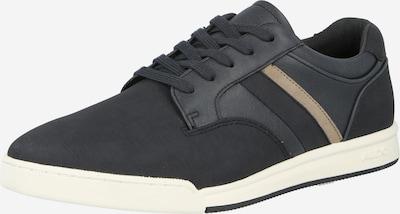 Sneaker low 'TIAVEN' ALDO pe bej / albastru porumbel, Vizualizare produs