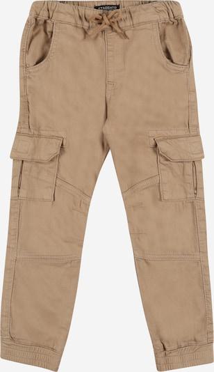 STACCATO Pantalón en marrón claro, Vista del producto