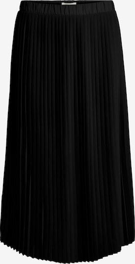 OBJECT Rock 'Zania' in schwarz, Produktansicht