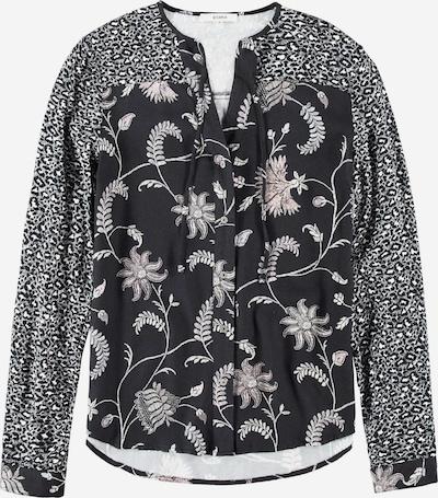 GARCIA Bluse in flieder / hellpink, Produktansicht
