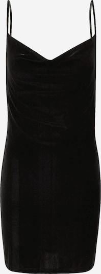 Miss Selfridge Kleid 'Cami' in schwarz, Produktansicht