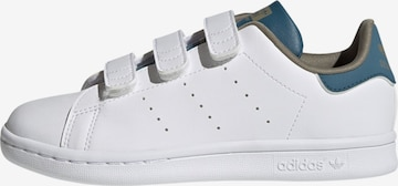 ADIDAS ORIGINALS Sneakers 'Stan Smith' in White