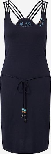 Rochie de vară 'KALOPE' Ragwear pe bleumarin, Vizualizare produs