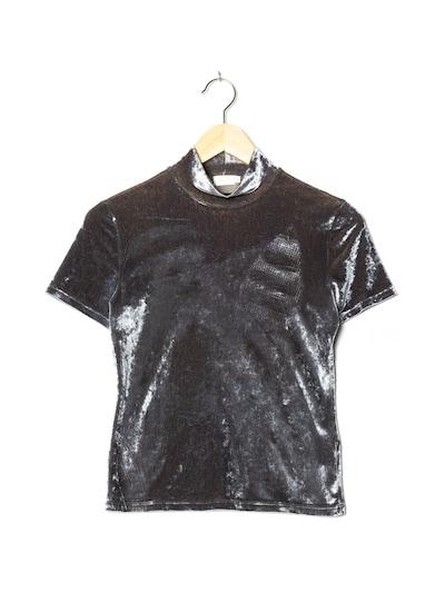 ETAM Blouse & Tunic in XS in Silver, Item view