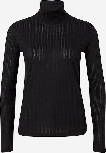 Pepe Jeans Shirt 'Deborah' in schwarz, Produktansicht