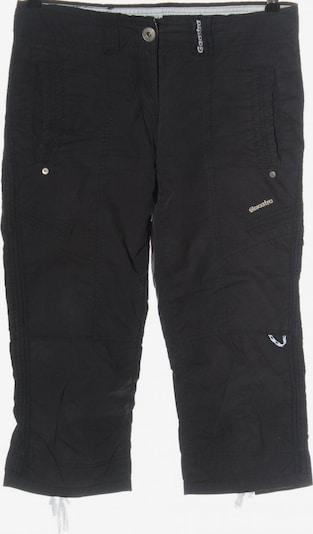 Gaastra 3/4-Hose in S in schwarz, Produktansicht