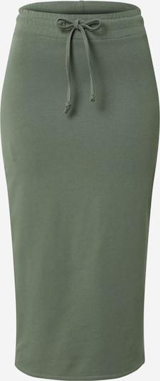 WAL G. Skirt 'REMI' in Khaki, Item view