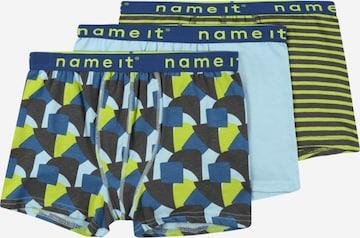Sous-vêtements 'KENTO' NAME IT en mélange de couleurs