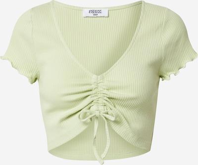 SHYX Shirt 'Sunny' in mint, Produktansicht