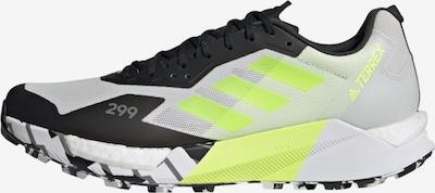 ADIDAS PERFORMANCE Sportschoen in de kleur Gemengde kleuren, Productweergave