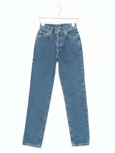 Grin'S Jeans in 27/32 in blau, Produktansicht