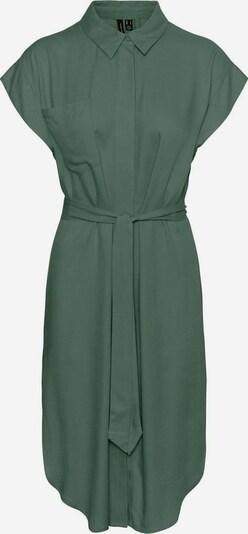 VERO MODA Kleid 'Millie' in grün, Produktansicht