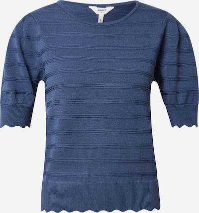 OBJECT Sweter 'Sava' w kolorze gołąbkowo niebieskim, Podgląd produktu