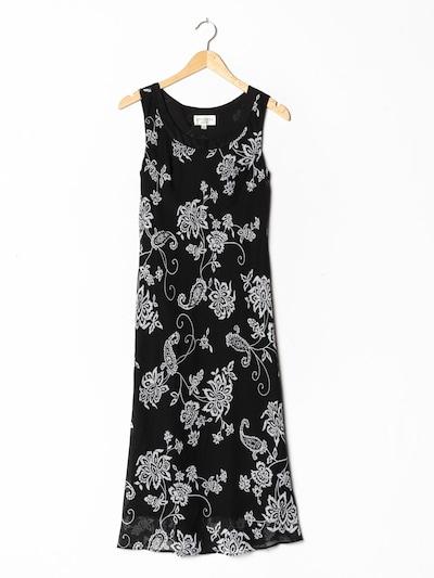 Studio I Kleid in M in schwarz, Produktansicht