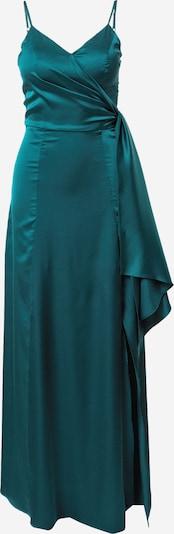 Chi Chi London Suknia wieczorowa 'Rachelle' w kolorze benzynam, Podgląd produktu