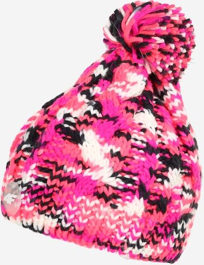 4F Športová čiapka - ružová, Produkt