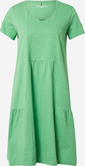 GERRY WEBER Kleid in grün, Produktansicht