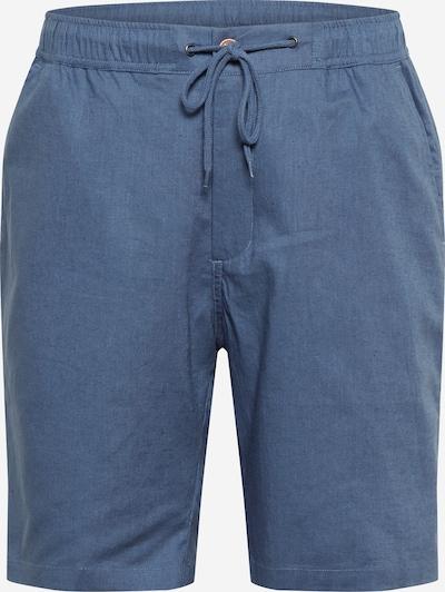 Iriedaily Bikses 'Jeremy' karaliski zils, Preces skats