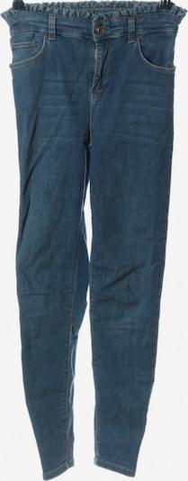 LC WAIKIKI High Waist Jeans in 27-28 in blau, Produktansicht