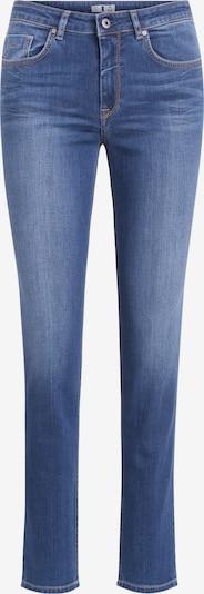 Five Fellas Jeans 'Maggy' in blau, Produktansicht