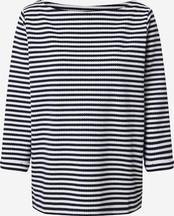 ESPRIT Sweatshirt in Blue