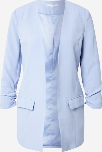 mbym Blazer 'Weronka' | svetlo modra barva, Prikaz izdelka