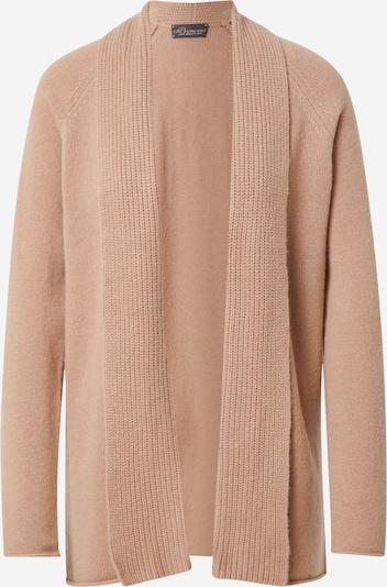 PRINCESS GOES HOLLYWOOD Kardigan w kolorze jasnobrązowym, Podgląd produktu