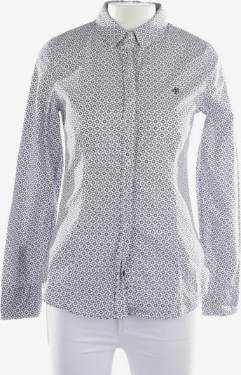 Marc O'Polo Bluse / Tunika in S in weiß, Produktansicht