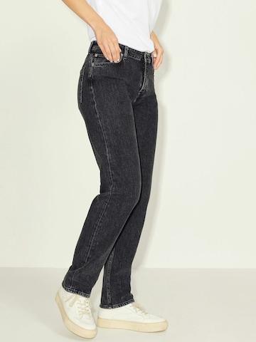 JJXX Jeans 'Seoul' in Schwarz