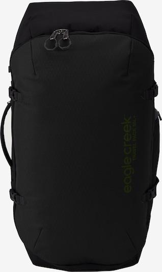 EAGLE CREEK Sportrucksack in schwarz, Produktansicht