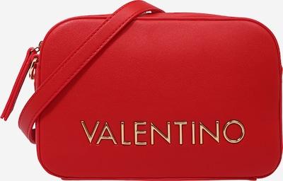 Geantă de umăr 'OLIVE' Valentino Bags pe roșu, Vizualizare produs