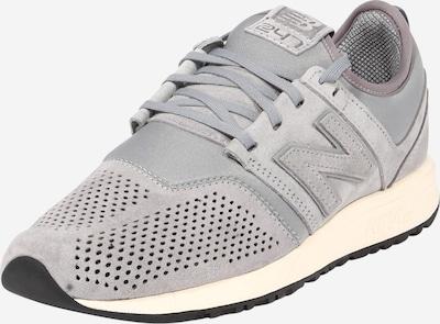 new balance Sneaker in grau, Produktansicht