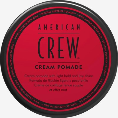 American Crew 'Cream Pomade' in, Produktansicht