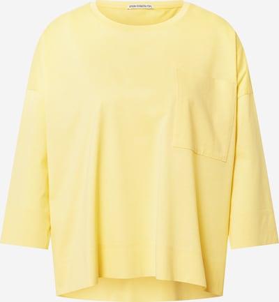 DRYKORN Koszulka 'Kaori' w kolorze żółtym, Podgląd produktu
