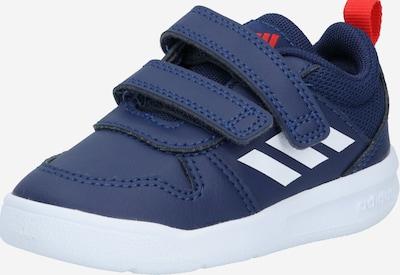 ADIDAS PERFORMANCE Sportske cipele 'TENSAUR I' u tamno plava / svijetlocrvena / bijela, Pregled proizvoda