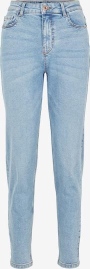 PIECES Jeans i blå, Produktvy