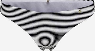 ONLY Bikini Bottoms in Black / White, Item view