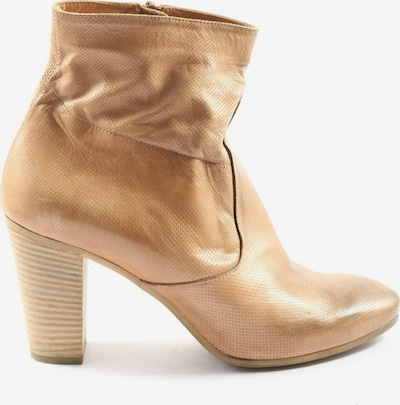 Maripå Dress Boots in 40 in Nude, Item view