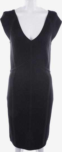 Diane von Furstenberg Kleid in S in schwarz, Produktansicht