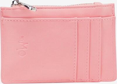 MYMO Etui in de kleur Rosa, Productweergave