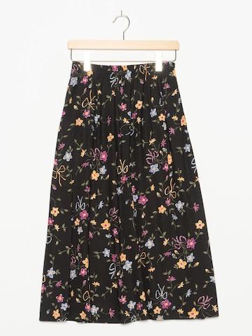 Bobbie Brooks Skirt in S x 33 in Black